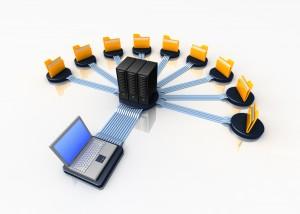 arhiv podatkov